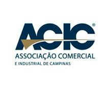 logo-acic