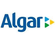 logo-algar