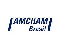 logo-amcham