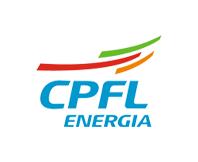 logo-cpfl