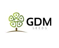 logo-gdm