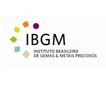 logo-ibgm