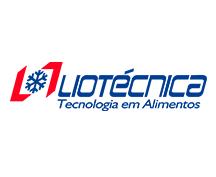 logo-liotecnica