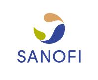 logo-sanofi