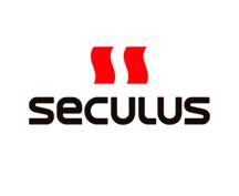 logo-seculus