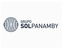 logo-solpanamby