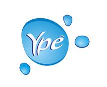 logo-ype